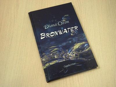 Ozon, D. -  Bronwater