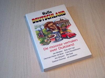 div.auteurs - Hallo Deutschland. De mooiste verhalen over Duitsl