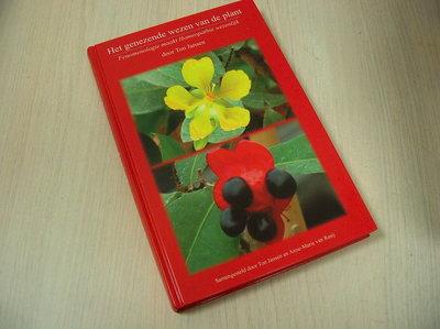 Jansen, T. - Het genezend wezen van de plant / druk 1