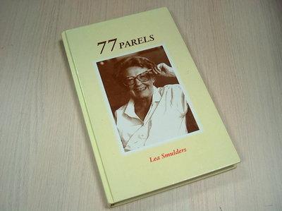Smulders, Lea - 77 Parels