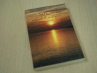 Walch, Frans (red.) - Het geheim van de reiziger - 2006 - Proza en poezie