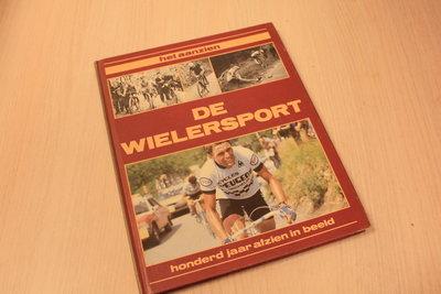 1972 - Het aanzien van de wielersport